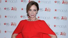 Lauren Holly Describes Harvey Weinstein Harassment: 'I Wanted to Flee'