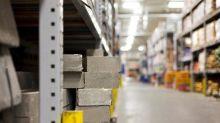 Understanding Home Depot vs. Lowe's