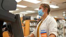 Kroger Health to Provide COVID-19 Vaccine Nationwide