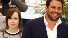 Ellen Page se pronuncia contra Brett Ratner
