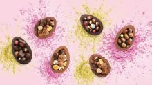 Plastic free Easter eggs UK: Best ethical chocolate eggs for an eco-friendly Easter 2019