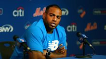 Mets don't know if Yoenis Cespedes will play again