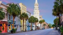 Charleston guide: Where to eat, drink, shop and stay in this idyllic port city