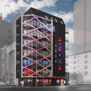好想去朝聖!日本預計明年四月推出首家電競飯店