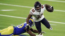 Rams put leading tackler Micah Kiser on injured reserve