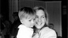 Senator Kirsten Gillibrand: Bold, Candid & Outspoken