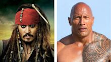 Why 'Pirates' & 'Baywatch' Are Shipwrecked At The Domestic B.O. — Friday Night Update