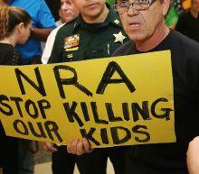 NRA's Partners Still Turn A Blind Eye As It Blocks Reasonable Gun Control