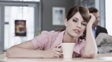 The REAL Reason You're Tired All The Time – And It Doesn't Cost A Penny To Fix