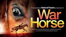 Tony Award-winning production War Horse will make its Singapore debut on 24 April