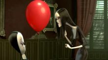 'The Addams Family'?trailer brings the creepy, kooky cast to suburbia