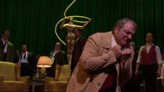 Rigoletto Met Summer Encore