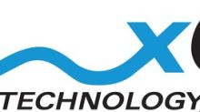 xG Technology Appoints Roger Branton As Chief Executive Officer