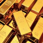 Daily Gold News: Tuesday, June 2 – Gold Going Sideways After Last Week's Advance