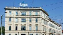 Italgas balza sopra i prezzi IPO. Analisti bullish dopo i conti