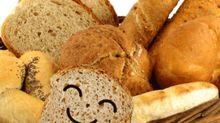 Eliminar el pan de tu dieta, un error (garrafal) si quieres adelgazar