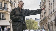 Killing Eve season 3 showrunner on what the future holds for Eve and Villanelle