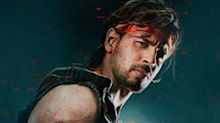 'Marjaavaan' Review: Sidharth Malhotra's Bulging Biceps Carry More Gravitas Than The Film's Plot