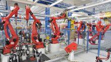 """Industria 4.0, focus su innovazione e robotica a """"A&T"""" di Torino"""