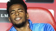 Após assinar com o Ermis FC, Wesley Dias quer grande ano no Chipre