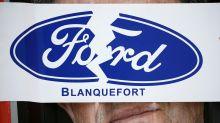 Usine Ford de Blanquefort : ce que peut faire l'Etat face à la décision de fermeture