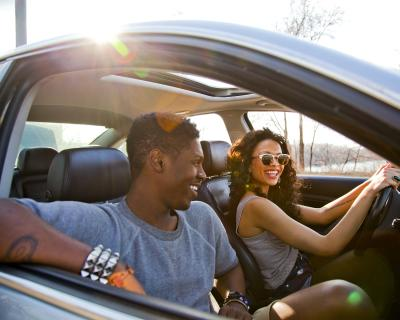 3 easy ways to save on auto insurance