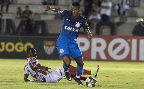 Brasileiros estreiam na Copa Sul-Americana esta semana! Confira os prognósticos dos jogos da terça e quarta-feira