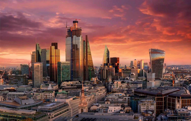 Blockchain Arbitration Firm Proof of Trust Plans London Stock Exchange Listing