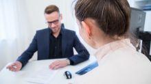 Nervenstark sein: Gelassenheit im Job lässt sich trainieren