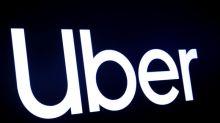 Uber, Postmates agree on $2.65 billion all-stock deal - Bloomberg News