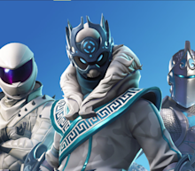 Sony Invests In Epic Games, Creators of Fortnite