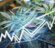 Why Pot Stocks Aphria, Canopy Growth, GrowGeneration, and Village Farms Jumped Today
