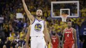 Warriors steal momentum back from Rockets