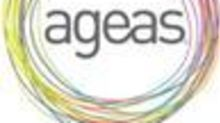 Ageas reports good first quarter results 2021