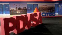 Qué significan y qué consecuencias tienen las sanciones de Trump a PDVSA