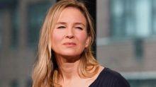 Renée Zellweger denies giving Weinstein sexual favours