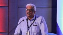 Kerala Gold Scam: Officials Search Ex-IT Secy M Sivasankar's House