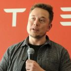 Elon Musk is the best thing about Tesla and the worst thing: Melissa Armo