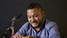 El pandillero que se coló en la política de México