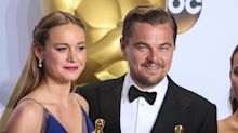Capitã Marvel nos cinemas, Brie Larson vem ao Brasil na CCXP