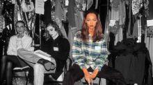 Tyra Banks Is Really, Really Worried About the Models