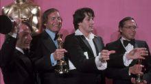 Das sind die kontroversesten Oscar-Gewinner aller Zeiten