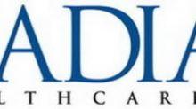 Acadia Healthcare Announces Launch of $475 Million Senior Notes Offering
