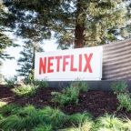 Bundling Continues to Boost Netflix's Subscriber Growth