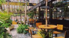 Cervejaria belga abre primeiro bar do mundo em São Paulo