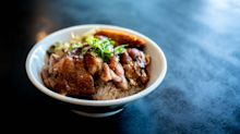 FOOD REVIEW: Nic & Tom Eatery — Bringing culinary refrain back in style