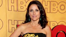 Julia Louis-Dreyfus Encourages Voting and Volunteering in New PSA (Watch)