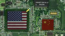 "5 Top Tech Picks as Trump Finds Trade Deal Going ""Very Well"""
