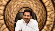 90% Promises Fulfilled, Says YSRCP as Jagan Reddy Govt Completes 1 Year. Not Everyone Agrees