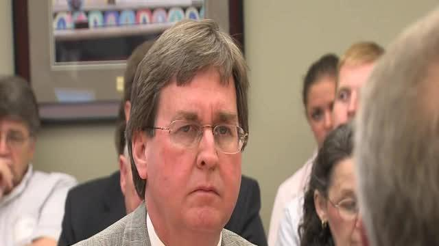 Report: mayor violated city ethics code